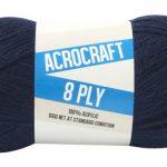 Acrocraft 8 Ply