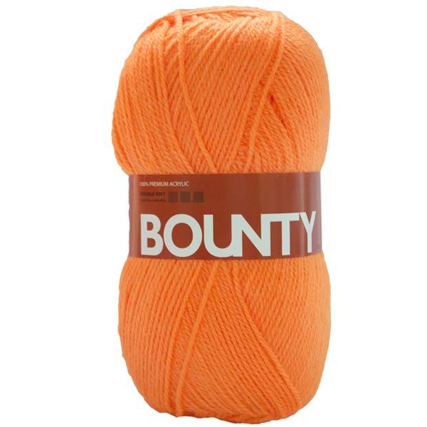 Bounty DK