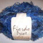 Fiordo Print