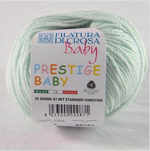 Prestige Baby