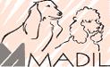 Madil