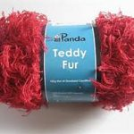 Teddy Fur