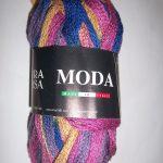 Moda Prints (Large Mesh)