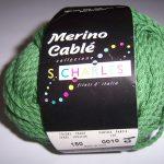 Merino Cable