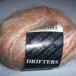 Drifters Mohair