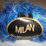 Milan (Prints)