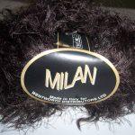 Milan (Plain)
