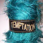 Temptation (Plain)