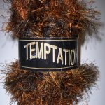 Temptation(Prints)