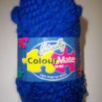 Colourmate 14 Ply