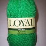 Loyal DK/8 Ply
