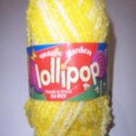 M/GDN Lollipop 10 Ply