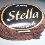Stella 4 Ply Bamboo