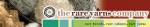 The Rare Yarns Company