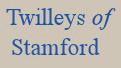 Twilleys