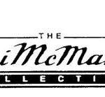 The Jenni McMahon Collection