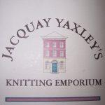 Jacquay Yaxley Designs