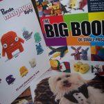 Animals & Toys
