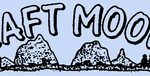 Craft Moods Publication