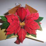 Xmas Cards & Gift Tags