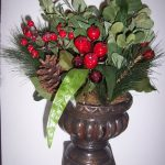 Xmas Decor & Tableware