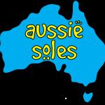 Footwear - Aussie Soles
