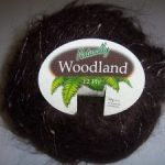 Woodland 12 Ply Mohair