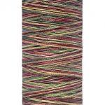 SULKY Cotton 30 Thread